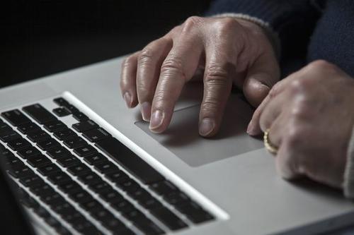 fraudes rencontres net